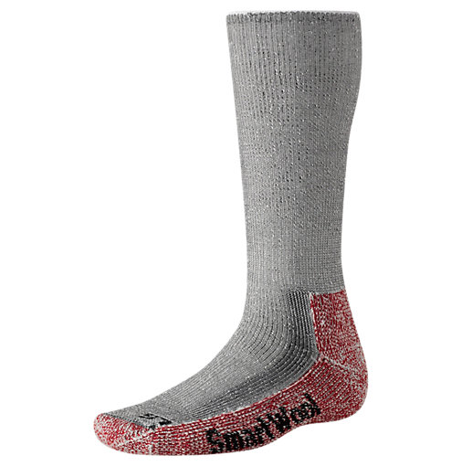 c51abb58e8ba2 The REAL hiking socks thread - Trailspace